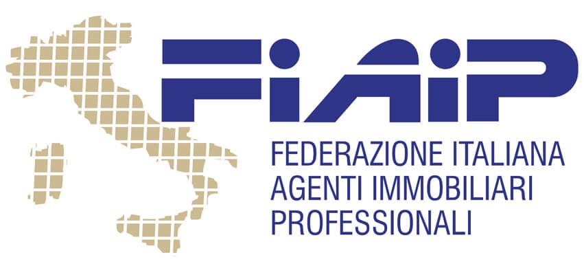 Logo F.I.A.I.P.