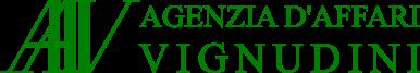 Logo Vignudini Agenzia Immobiliare